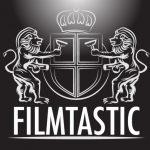 FilmTastic รับติดฟิล์มอาคาร